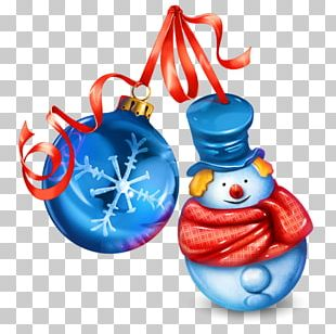 Holiday Ornament Christmas Ornament Christmas Decoration PNG