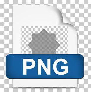 JPEG File Interchange Format File Formats PNG