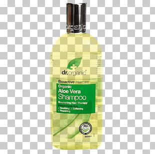 Aloe Vera Lotion Shampoo Hair Conditioner Hygiene PNG