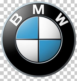 BMW 8 Series Car Logo BMW X3 PNG