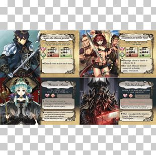 Board Game Knight Emperor Playing Card PNG