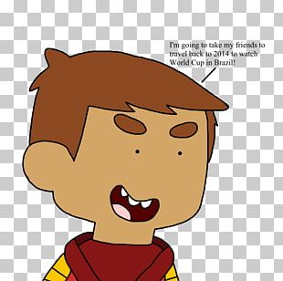 Cheek Illustration Art Ear Mouth PNG