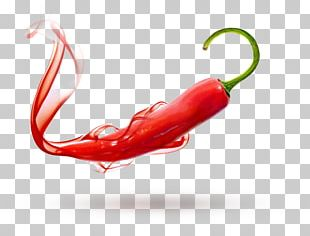 Chili Con Carne Chili Pepper Spice Smoking PNG