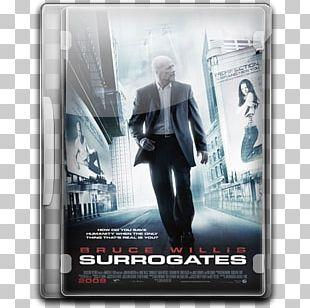 Film Poster Film Poster Cinema Trailer PNG