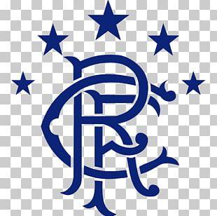 Ibrox Stadium Rangers F.C. Scottish Premiership Dundee F.C. PNG