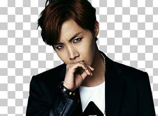 J-Hope BTS Dark & Wild Sticker BigHit Entertainment Co. PNG