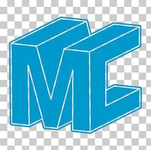 Logo Mc Pellicole Auto E Edilizia PNG