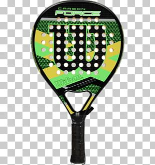 Padel Shovel Wilson Sporting Goods Sports Product PNG