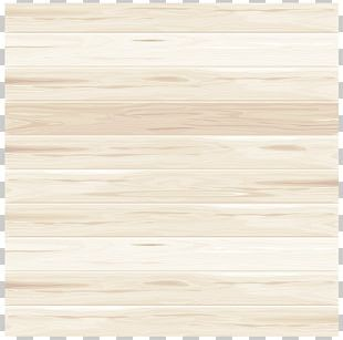 Wood Grain Texture PNG