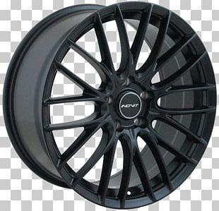 Black Rhinoceros Car Chevrolet Traverse Wheel PNG