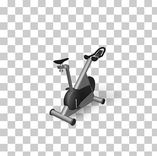 Exercise Machine Sporting Goods Exercise Equipment Elliptical Trainers Exercise Bikes PNG
