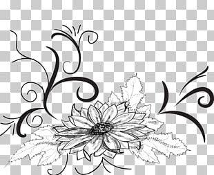 Floral Design Flower Free Content PNG