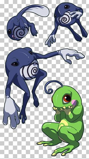 Pokémon HeartGold And SoulSilver Pokémon FireRed And LeafGreen Poliwhirl Poliwrath PNG