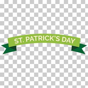 Saint Patrick's Day Desktop PNG
