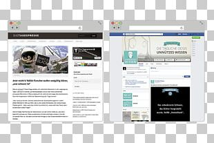 Screenshot Web Page Computer Software Multimedia PNG