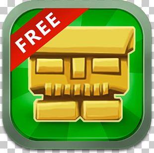 Box It! 2 Sokoban (FREE) Free Puzzle Game Sokoban Game Mediums Jigsaw Puzzle Game PNG