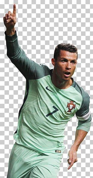 Cristiano Ronaldo UEFA Euro 2016 Final Portugal National Football Team UEFA Euro 2004 PNG