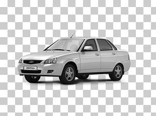 Lada Priora Lada Granta Lada Kalina Car PNG