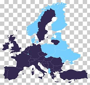 Map Germany Stock Illustration Russia Graphics PNG
