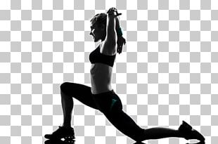 Physical Exercise Aerobic Exercise High-intensity Interval Training Physical Fitness Weight Loss PNG