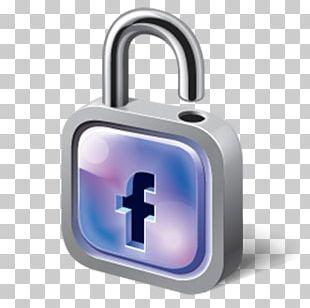 Facebook Social Networking Service Odnoklassniki Online And Offline 0 PNG
