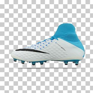 Nike Hypervenom Nike Air Max Cleat Shoe PNG