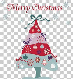 Christmas Card Christmas Tree Christmas Ornament Christmas Decoration PNG