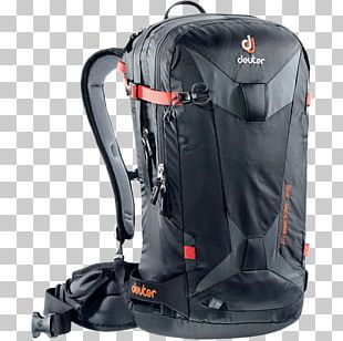 Deuter Sport Backpack Backcountry Skiing Backcountry.com Ski Mountaineering PNG
