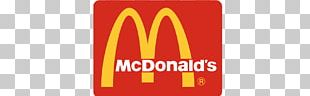Fast Food McDonald's Wrap McChicken Coupon PNG