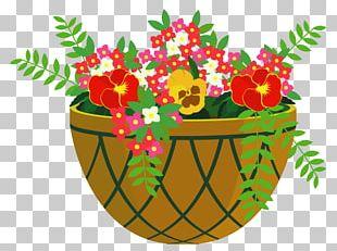 Floral Design Cut Flowers Flower Bouquet Leaf PNG