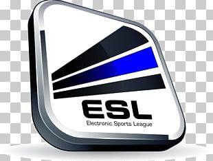 League Of Legends ESL Electronic Sports Sports League PNG