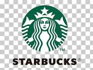 Cafe Coffee Starbucks Latte Macchiato PNG