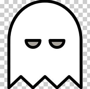 Computer Icons Horror PNG