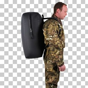 Military Uniform Dry Bag Army Military Camouflage PNG