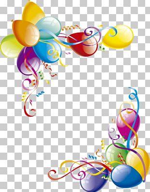 Party Faget-Abbatial Moncorneil-Grazan Birthday PNG