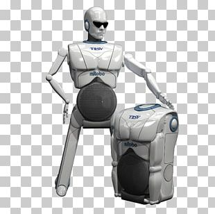 Robotics TOSY Loudspeaker Technology PNG