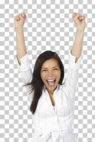 Stock Photography Woman Happiness PNG
