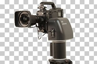 Video Cameras Pan–tilt–zoom Camera Camera Lens Digital Cameras PNG