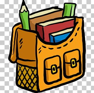 Backpack Baggage Travel Pack Icon PNG