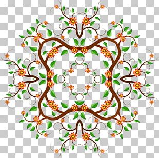 Decorative Arts Floral Design Flower PNG
