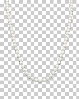 Earring Gold-filled Jewelry Necklace Chain PNG