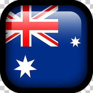 Flag Of Australia Flag Of Papua New Guinea National Flag PNG