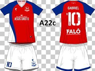 Sports Fan Jersey Falo Sports Uniform T-shirt PNG