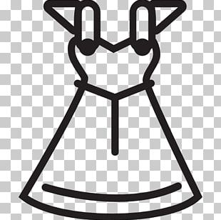 Clothing Fashion Computer Icons Dress PNG