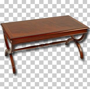 Coffee Tables Drawer Furniture Wood PNG