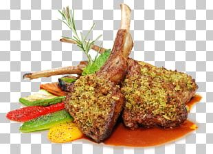 Lamb And Mutton Convection Oven Vegetarian Cuisine Food PNG