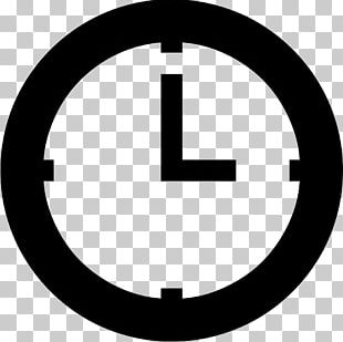 Timer Computer Icons Clock Home Appliance PNG