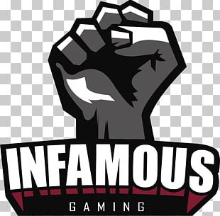 Infamous Dota 2 Intel Extreme Masters League Of Legends The International 2017 PNG