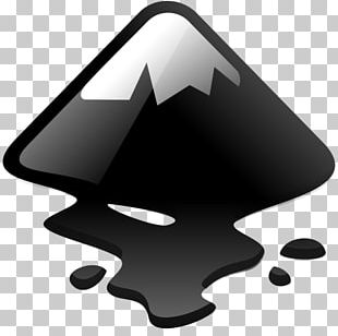 Inkscape Computer Icons Graphics Editor Computer Software Scalable Graphics PNG