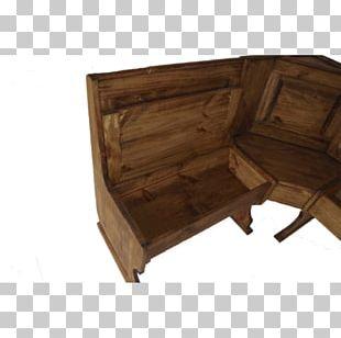 Wood Stain Hardwood Plywood Angle PNG